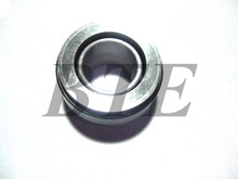 001 250 70 15 hydraulic clutch release bearing for VOLVO