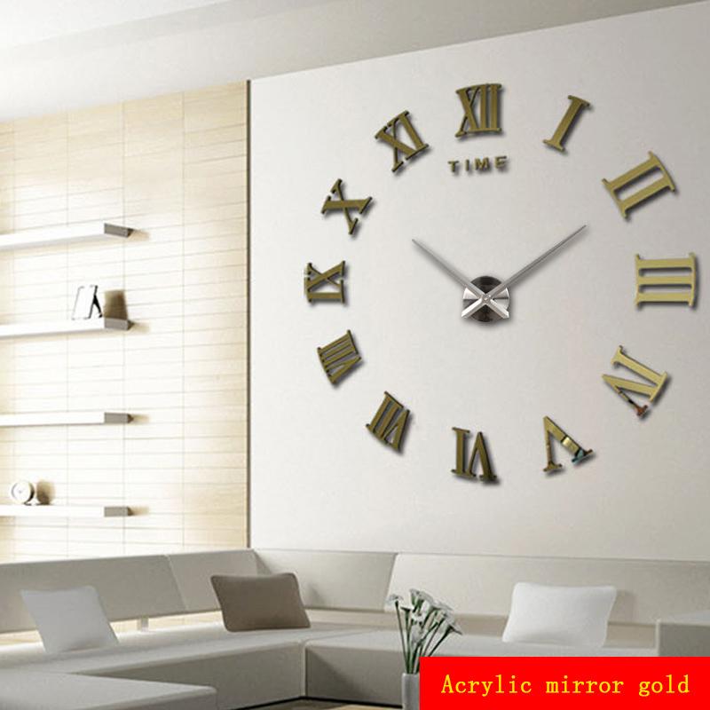 moderne wohnzimmer uhren interessante ideen f r die gestaltung eines raumes in. Black Bedroom Furniture Sets. Home Design Ideas