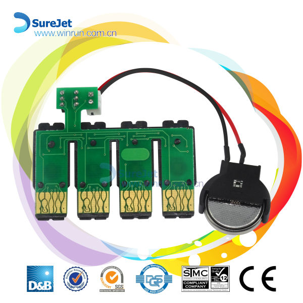 SureJet t196 chip products you can import from china