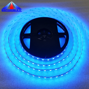 CE RoHS super brightness flexible neon 5050 rgbw underwater led light strip
