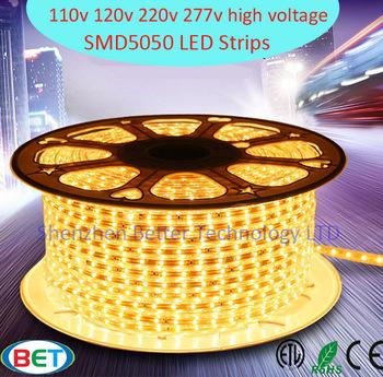 Bet rgbw 50505630 led strip dmx controlled rope light 277v high bet rgbw 50505630 led strip dmx controlled rope light 277v high voltage led strip aloadofball Choice Image