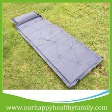 Customized Outdoor Inflatable Camping Mat