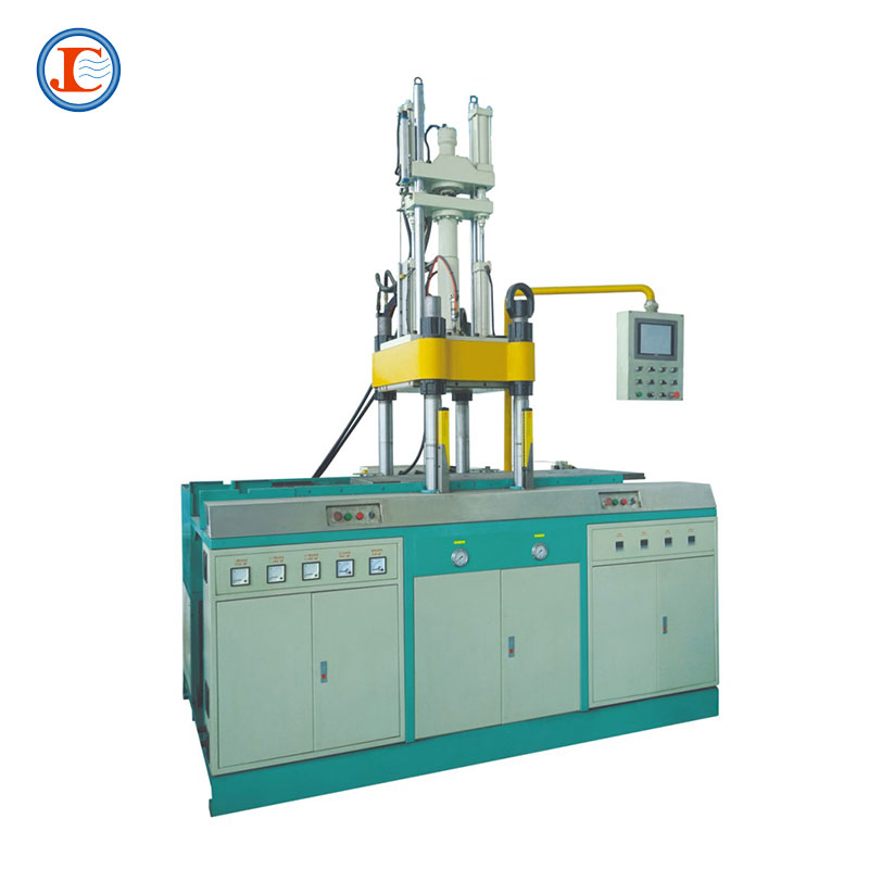 Lsr Medical Catheter Making Machine/All Silicone Foley Catheter