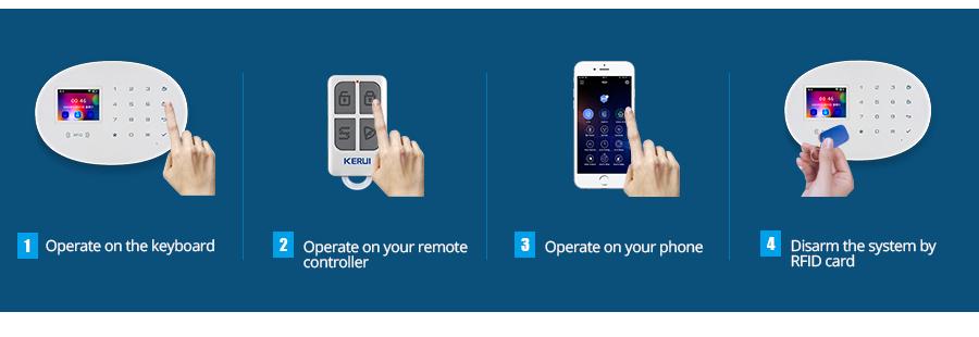 wifi gsm home alarm (5).jpg