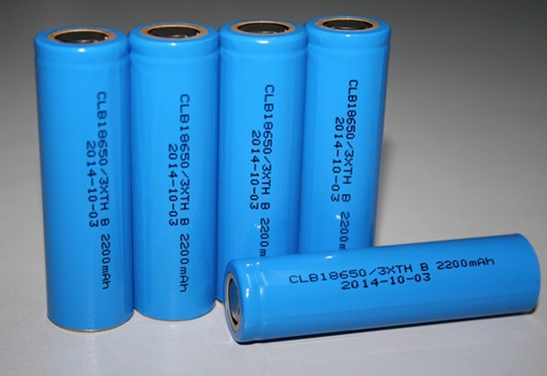 CBL series Good Quality 36v 15Ah LiFePO4 battery For 750w Electric Scooter