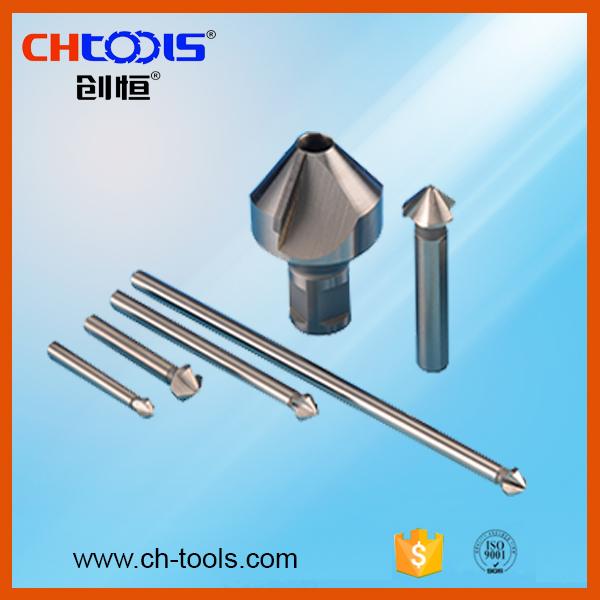 China Hss Speed Drill Bit, China Hss Speed Drill Bit Manufacturers ...
