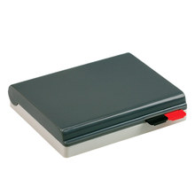 CGS 9051 Stamp Pad 2 in 1 pads Size:90x50mm