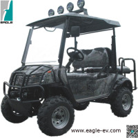 Utility atv farm vehicle EG6020A4D,CE approved utility vehicles,atv farm vehicle,