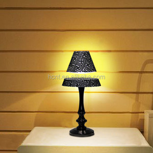 Hot sale E-Book Kindle Reader reading study modern table lamp