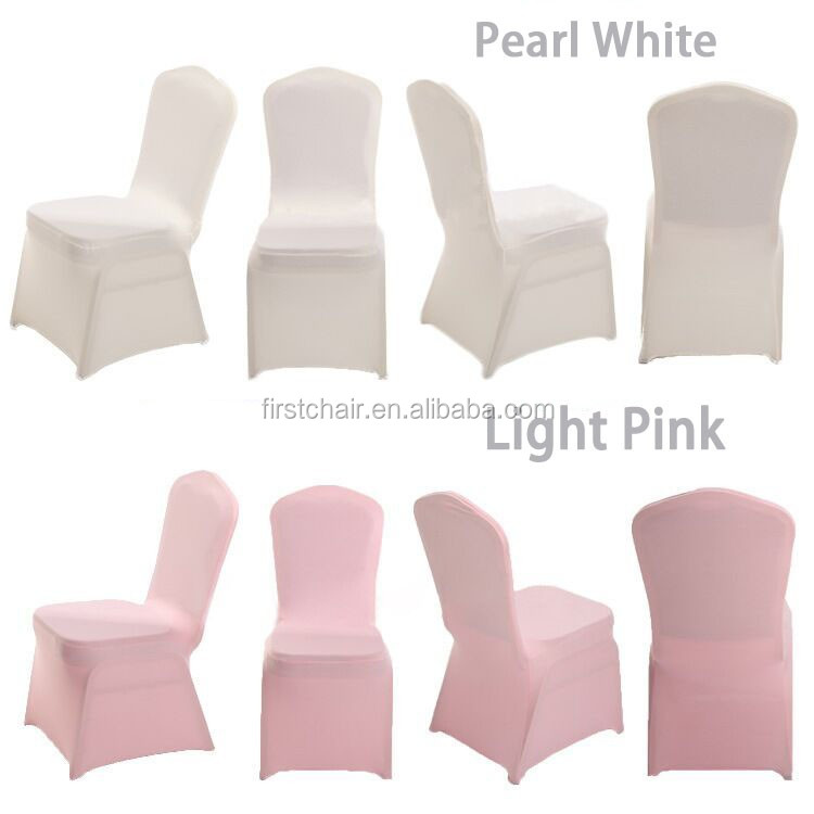 scuba elastic lycra chair covers spandex htm stretch