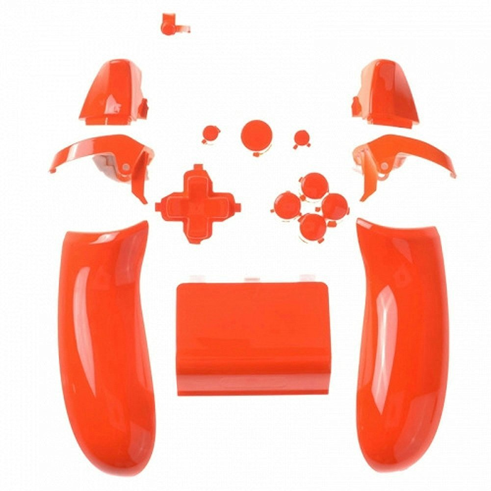 Cheap Xbox 360 Replacement Buttons, find Xbox 360