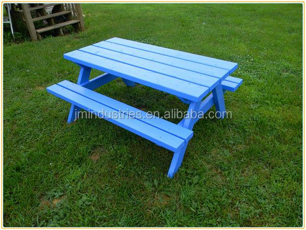 campingtisch kinder campingstuhl kinder ebay. Black Bedroom Furniture Sets. Home Design Ideas