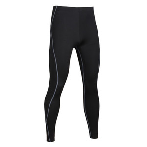 17701391e6 Custom Compression Tights, Custom Compression Tights Suppliers and  Manufacturers at Alibaba.com
