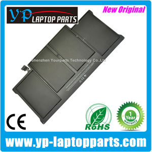 Cheap Laptop A1376 battery manufacturer for APPLE iPad 2 Series,iPad 2 WIFI