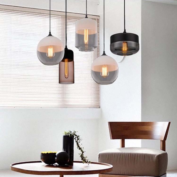 nordic lighting lighting ideas. Black Bedroom Furniture Sets. Home Design Ideas