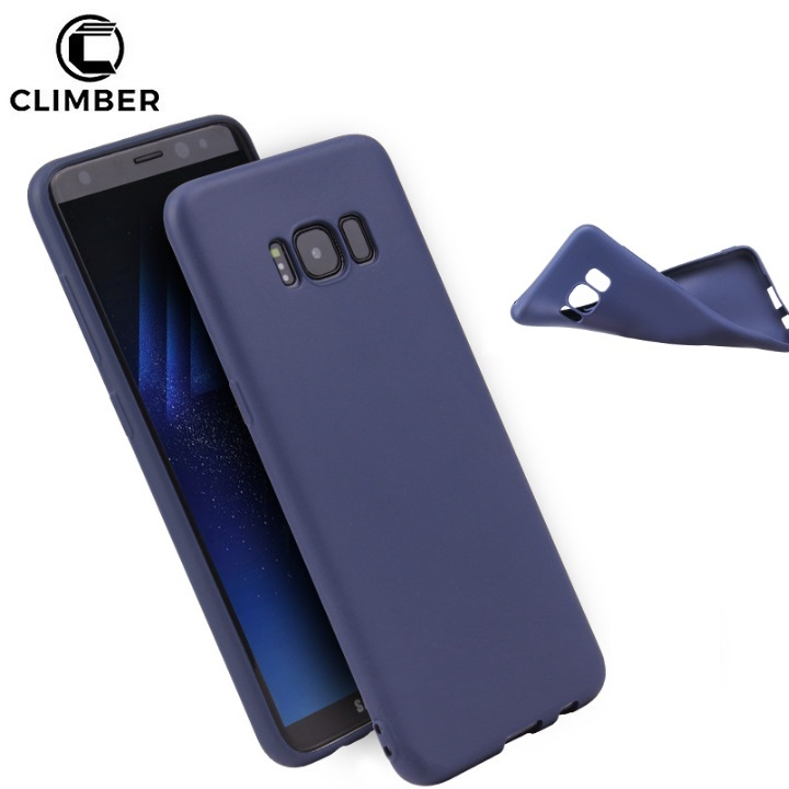 sports shoes 6dff7 08c60 2018 Best Selling Soft Colorful Tpu Case For Samsung S9 S8 Plus Note 8,For  Samsung Galaxy S9 Phone Case - Buy Case For Samsung S9 Plus,Tpu Case For ...