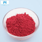 ceramic tile pigment Inclusion Dark Red 945097 color pigment for plastic