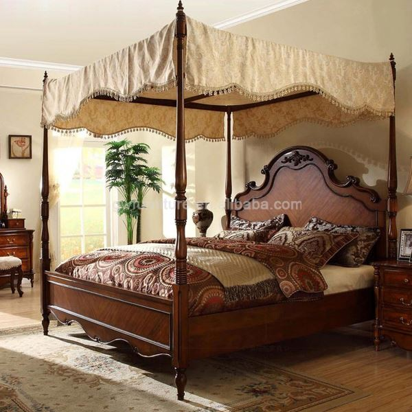 Ash Solid Wood Bed, Ash Solid Wood Bed Suppliers and Manufacturers at  Alibaba