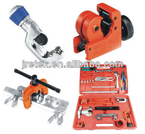 Air Conditioning Tools >> Refrigeration Air Conditioning Tools