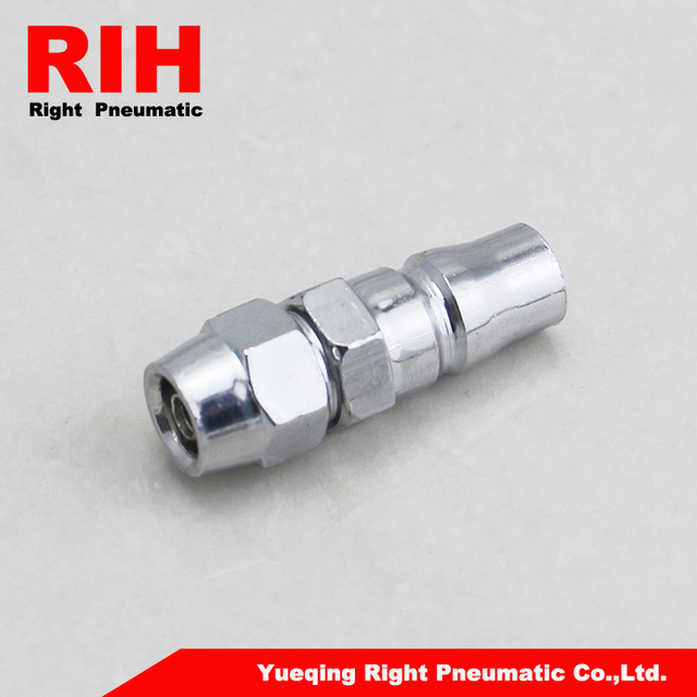 Chinese Supplier Pneumatic Hydraulic Hose FittingQuick Connect CouplingSplice Connector  sc 1 st  Alibaba & China Quick Connect Hydraulic Fittings Wholesale ?? - Alibaba