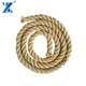 Natural Raw Jute hemp Rope wholesale