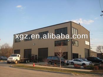 3 Floor Prefabricated School Buildingcommercial Building Buy