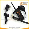 New Arrivals Dog Training Device Electronic Shock Collar