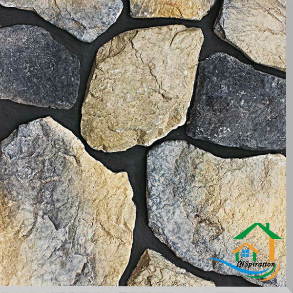 Architectural Stone Veneer Panels Lowes
