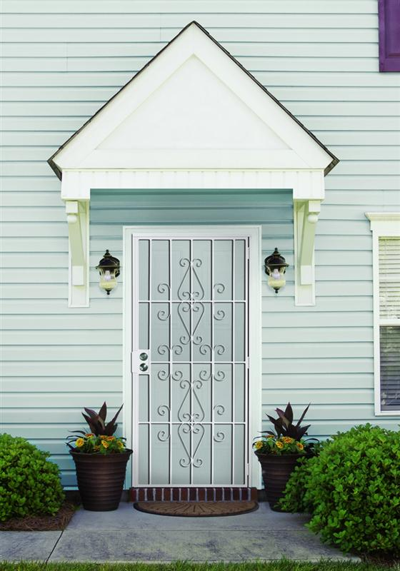 Door Grenvecom Homey Idea Unique Home Designs Security Doors Remarkable Ideas Aluminum Security Doors Enchanting Unique Home Designs Unique Home Designs Security Doors Home Office Unique Home Designs Security Doors Unique,Modern Front Gate Landscape Design