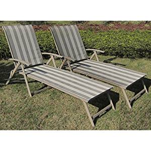 Awesome Cheap Lowes Lounge Chairs Find Lowes Lounge Chairs Deals On Short Links Chair Design For Home Short Linksinfo