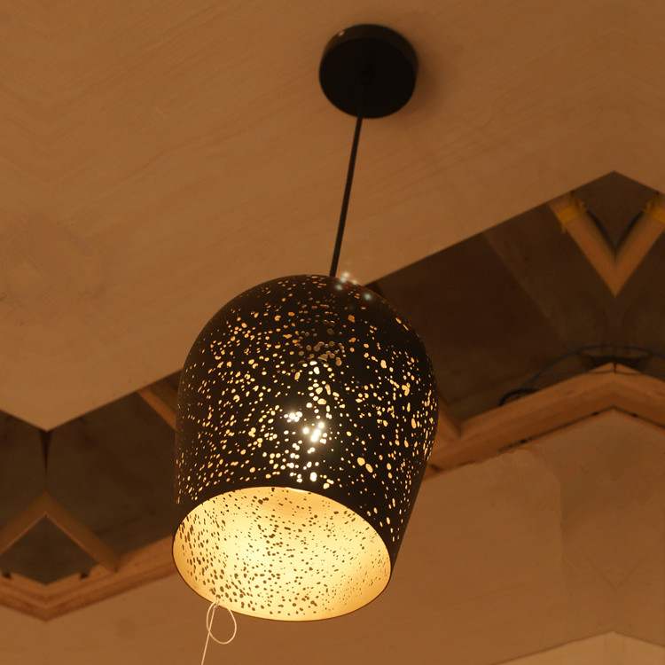 moroccan pendant lighting. contemporary moroccan moroccan decorative pendant light light  suppliers and manufacturers at alibabacom intended lighting