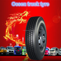 Hotselling new design pattern long tour truck tyre