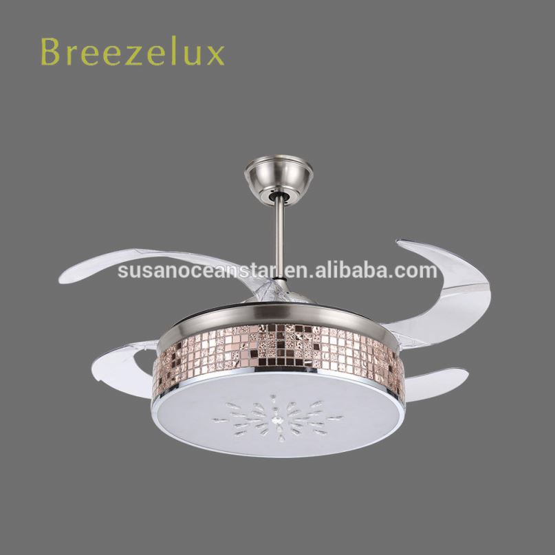 Lowes Ceiling Fans With Remote Control, Lowes Ceiling Fans With Remote  Control Suppliers And Manufacturers At Alibaba.com