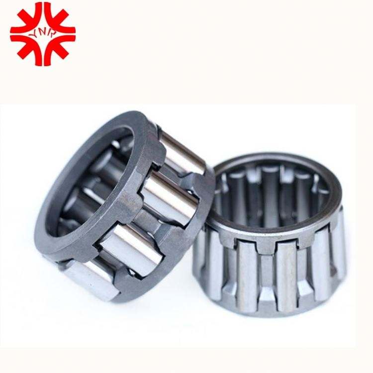 K5x8x8-TN 5x8x8mm  Needle Roller Cage Assembly Bearing