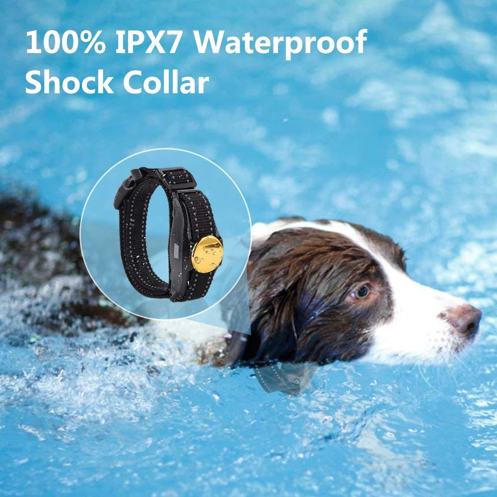 320 waterproof