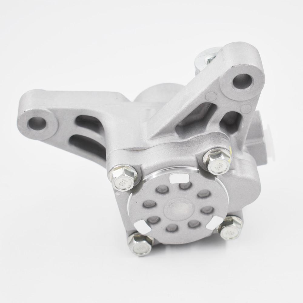 56110p8ea01 Power Steering Pump For Acura Mdx Cl Tl Honda