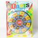 29 cm sticking dart board game