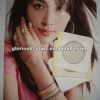 New Diet slimming point patch Weight Loss in india NEW