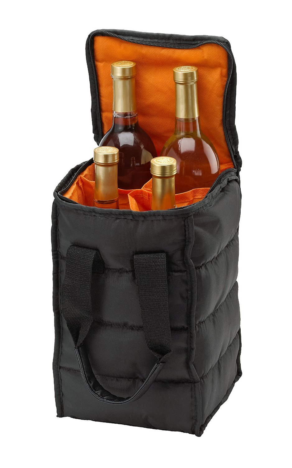 Cheap Wine Bag Template Find Wine Bag Template Deals On Line At