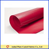 cheap industrial fire retardant and waterproof heavy vinyl