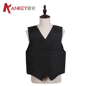China Soft Body Armor, China Soft Body Armor Manufacturers