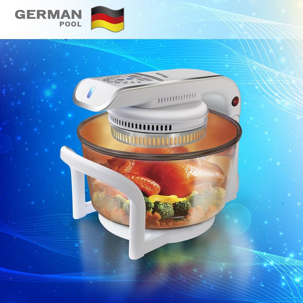 Piscina alemán hecho a medida Acero inoxidable moderna 220 V ...