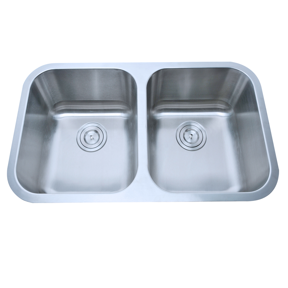 Sinks Kitchen, Sinks Kitchen Suppliers and Manufacturers at Alibaba.com