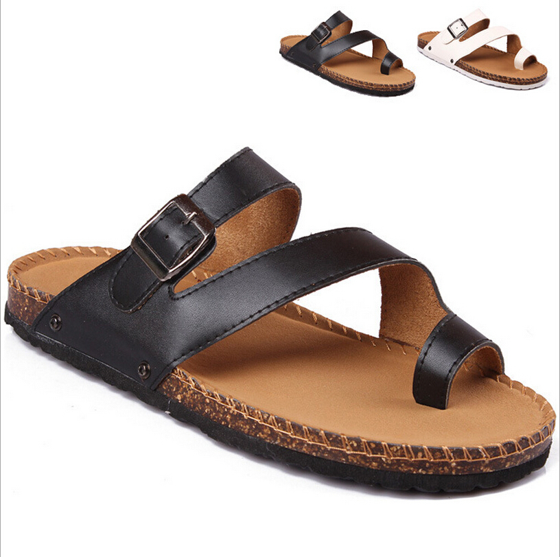 eff1fe66de Cheap Cork Summer Sandals, find Cork Summer Sandals deals on line at ...