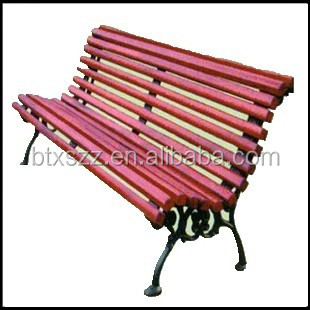 Iron And Wood Patio Furniture cast iron bench,outdoor furniture wood slats,park bench slats