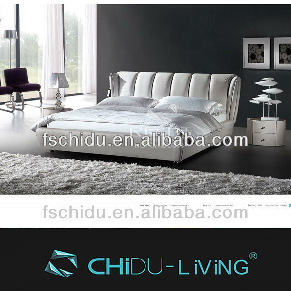 china european style bed frame china european style bed frame manufacturers and suppliers on alibabacom - European Bed Frame