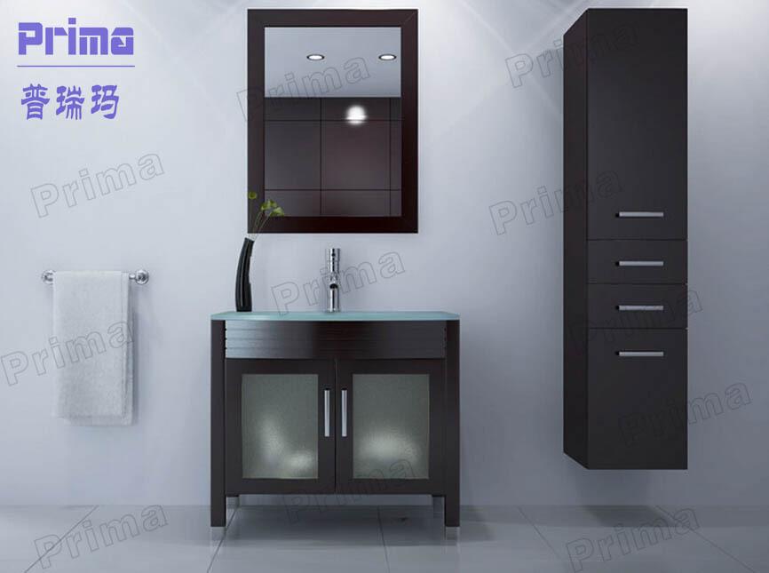 bathroom cabinets india : healthydetroiter
