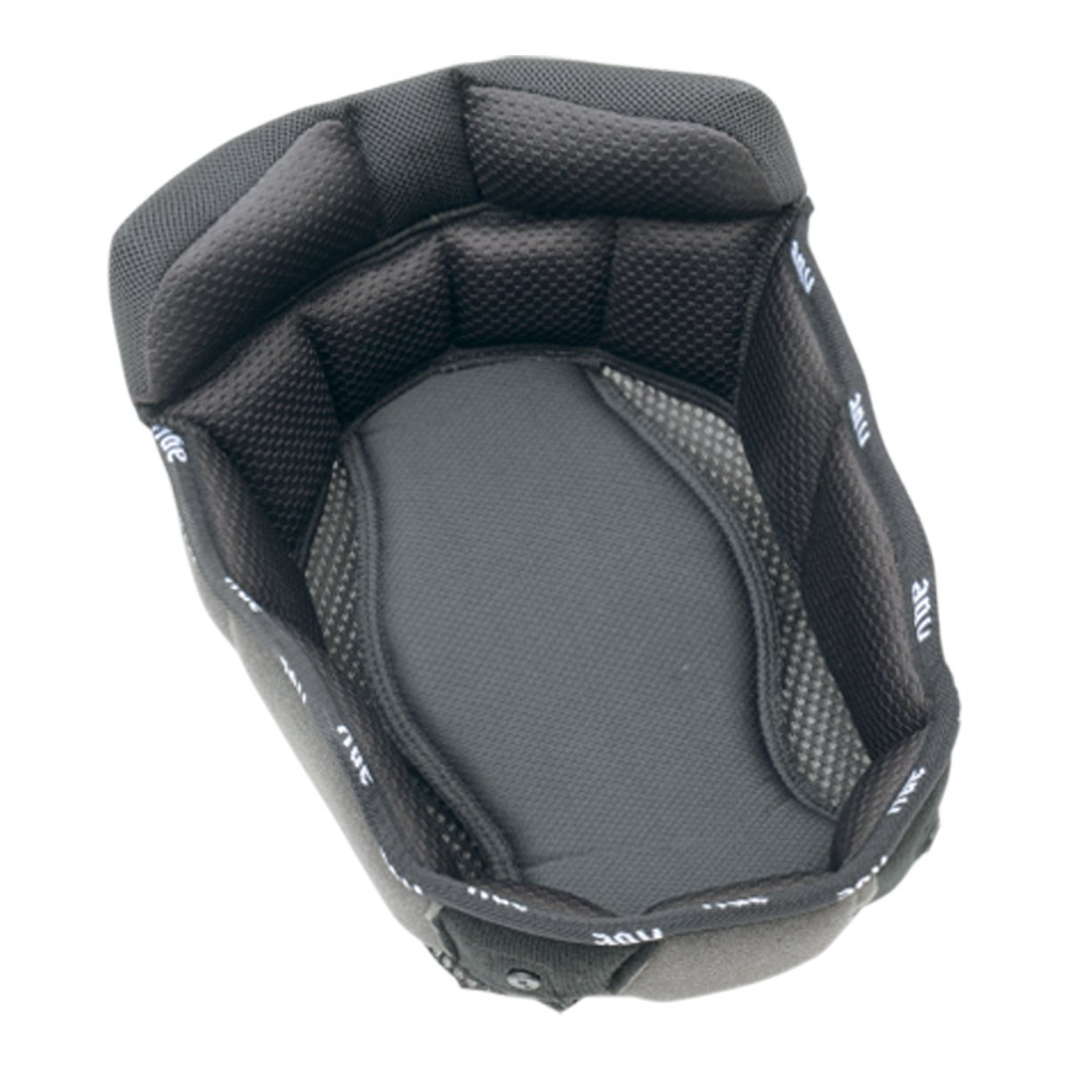 AGV Helmet Liner for AX-8 EVO - 2XL KIT75109