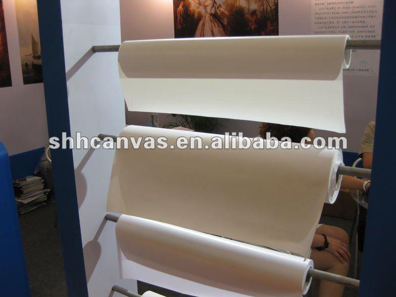 200g Matte Không-dệt Vải Canvas Tường Nghệ Thuật Cuộn Cho Bức Tranh