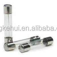 0fla003 T Ceramic Fuse 15a 250v 0flm1 12t 1 12a 250v Slow